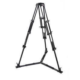 Manfrotto 545GB Professional Tripod Legs with Floor Spreader thumbnail