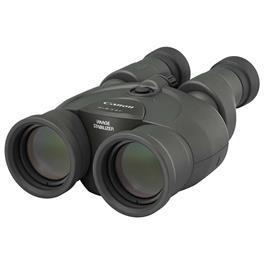 Canon IS III 12x36 Image Stabilised Binoculars thumbnail