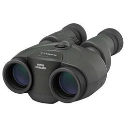 Canon 10x30 IS II Thumbnail Image 0