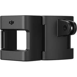 DJI Osmo Pocket Accessory Mount Thumbnail Image 0