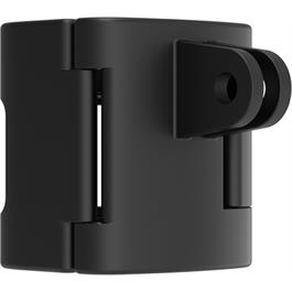 DJI Osmo Pocket Accessory Mount Thumbnail Image 4