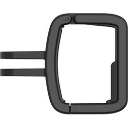 DJI Osmo Pocket Accessory Mount Thumbnail Image 5