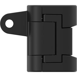 DJI Osmo Pocket Accessory Mount Thumbnail Image 6