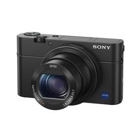 Sony DSC RX100 IV Compact Digital Camera Thumbnail Image 3