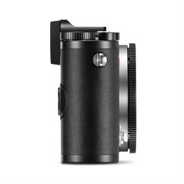 Leica CL Street Kit 23mm Black Anodised