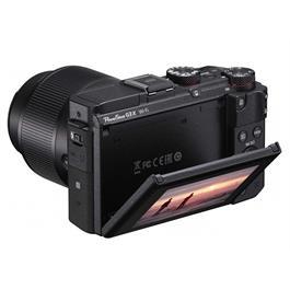 canon powershot g3 compact camera