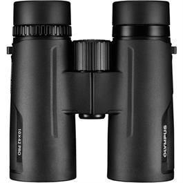 Olympus 10x42 PRO Binocular Thumbnail Image 1