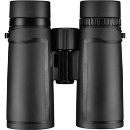 Olympus 10x42 PRO Binocular Thumbnail Image 2