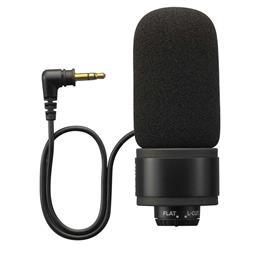 Nikon ME-1 Stereo Microphone Thumbnail Image 1