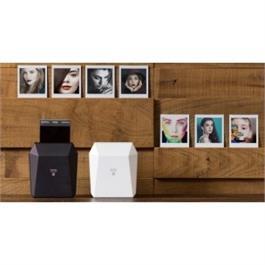 Fujifilm Fuji Instax Share SP3 Square Printer Wht Thumbnail Image 1