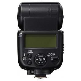 Canon Speedlite 430EX III-RT Thumbnail Image 8