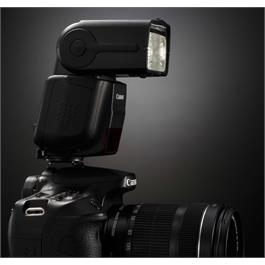 Canon Speedlite 430EX III-RT Thumbnail Image 11