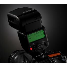 Canon Speedlite 430EX III-RT Thumbnail Image 10