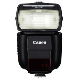 Canon Speedlite 430EX III-RT Thumbnail Image 5