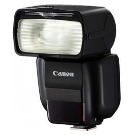 Canon Speedlite 430EX III-RT thumbnail
