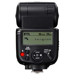 Canon Speedlite 430EX III-RT Thumbnail Image 6