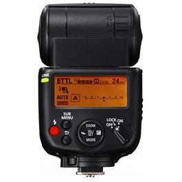 Canon Speedlite 430EX III-RT Thumbnail Image 7