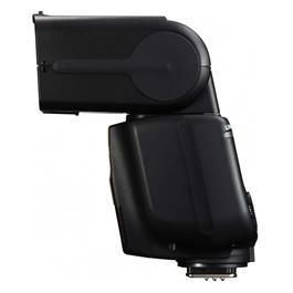 Canon Speedlite 430EX III-RT Thumbnail Image 9