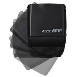 Canon Speedlite 430EX III-RT Thumbnail Image 2