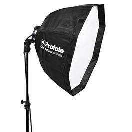 Profoto OCF Softbox 2 foot Octa thumbnail