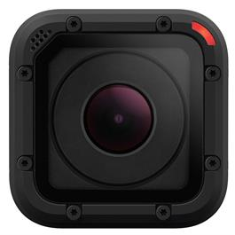 GoPro Hero Session Thumbnail Image 4