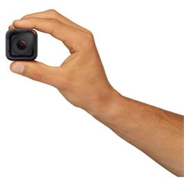 GoPro Hero Session Thumbnail Image 2