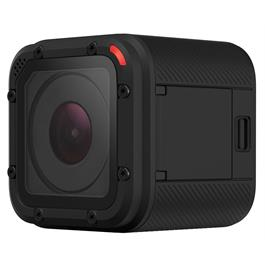 GoPro Hero Session Thumbnail Image 0