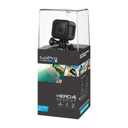 GoPro Hero Session Thumbnail Image 6