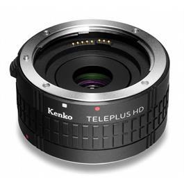 Kenko Teleplus DG 2x HD DGX Canon thumbnail