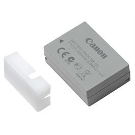Canon NB 10L Battery thumbnail