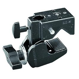 Manfrotto Avenger C1575B Super Clamp thumbnail