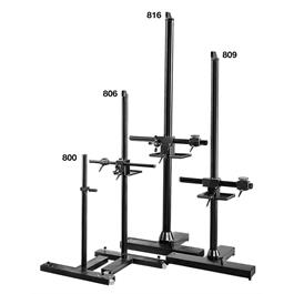 Manfrotto 816 Tower Stand 280cm thumbnail