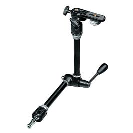 Manfrotto 143A Magic Arm with Bracket thumbnail