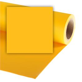 Colorama 2.18x11m Buttercup Background Paper thumbnail