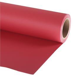 Lastolite Paper 2.72m x 11m Red - LP9008 thumbnail