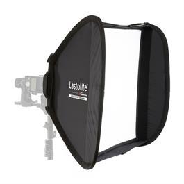 Lastolite EzyBox Pro Square Large  90x90cm - LL LS2712P thumbnail