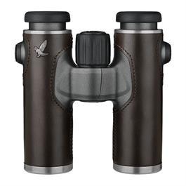 Swarovski CL Companion 10x30 Nomad Binocular thumbnail