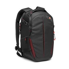 Manfrotto Pro Light Redbee 110 Backpack thumbnail