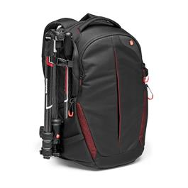 Manfrotto Pro Light Redbee 310 Backpack