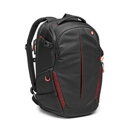 Manfrotto Pro Light Redbee 310 Backpack thumbnail