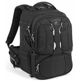 Tamrac T0220 Anvil 17 Backpack thumbnail