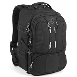 Tamrac T0240 Anvil 23 Backpack thumbnail