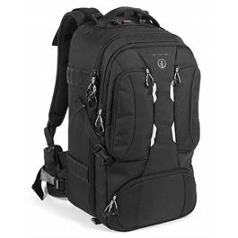 Tamrac T0250 Anvil 27 Backpack thumbnail