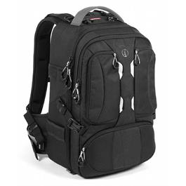 Tamrac T0230 Anvil Slim 15 Backpack thumbnail