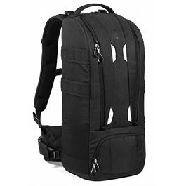 Tamrac T0280  Anvil Super 25 Backpack thumbnail