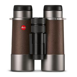 Leica ULTRAVID 8x42 HD-Plus Customised Binocular thumbnail