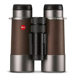 Leica ULTRAVID 10x42 HD-Plus Customised Binocular thumbnail