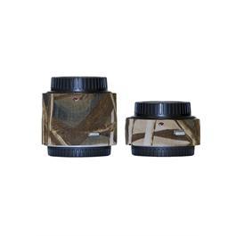 Lens Coat Lenscoat Cover Canon Converters Mark III thumbnail