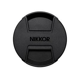 Nikon Nikkor Z 14-30mm f/4 S Wide Ange Zoom Lens For Z Mount Thumbnail Image 6