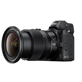 Nikon Nikkor Z 14-30mm f/4 S Wide Ange Zoom Lens For Z Mount Thumbnail Image 7